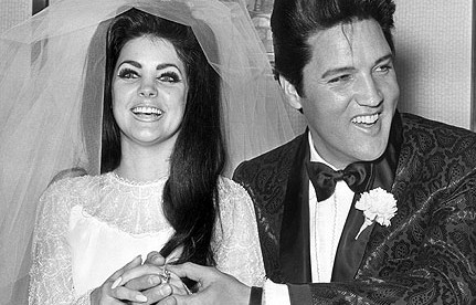 elvis-wedding